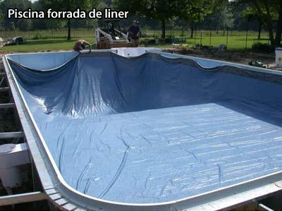 Diferentes t cnicas constructivas de piscinas el blog de for Vaciado de piscina