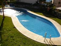 El blog de las piscinas nuestros servicios for Descuidos en la piscina